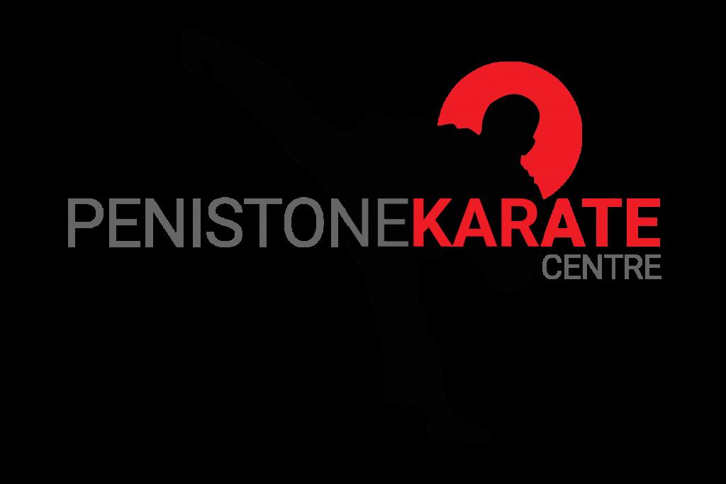 Penistone-Karate-Centre-Logo