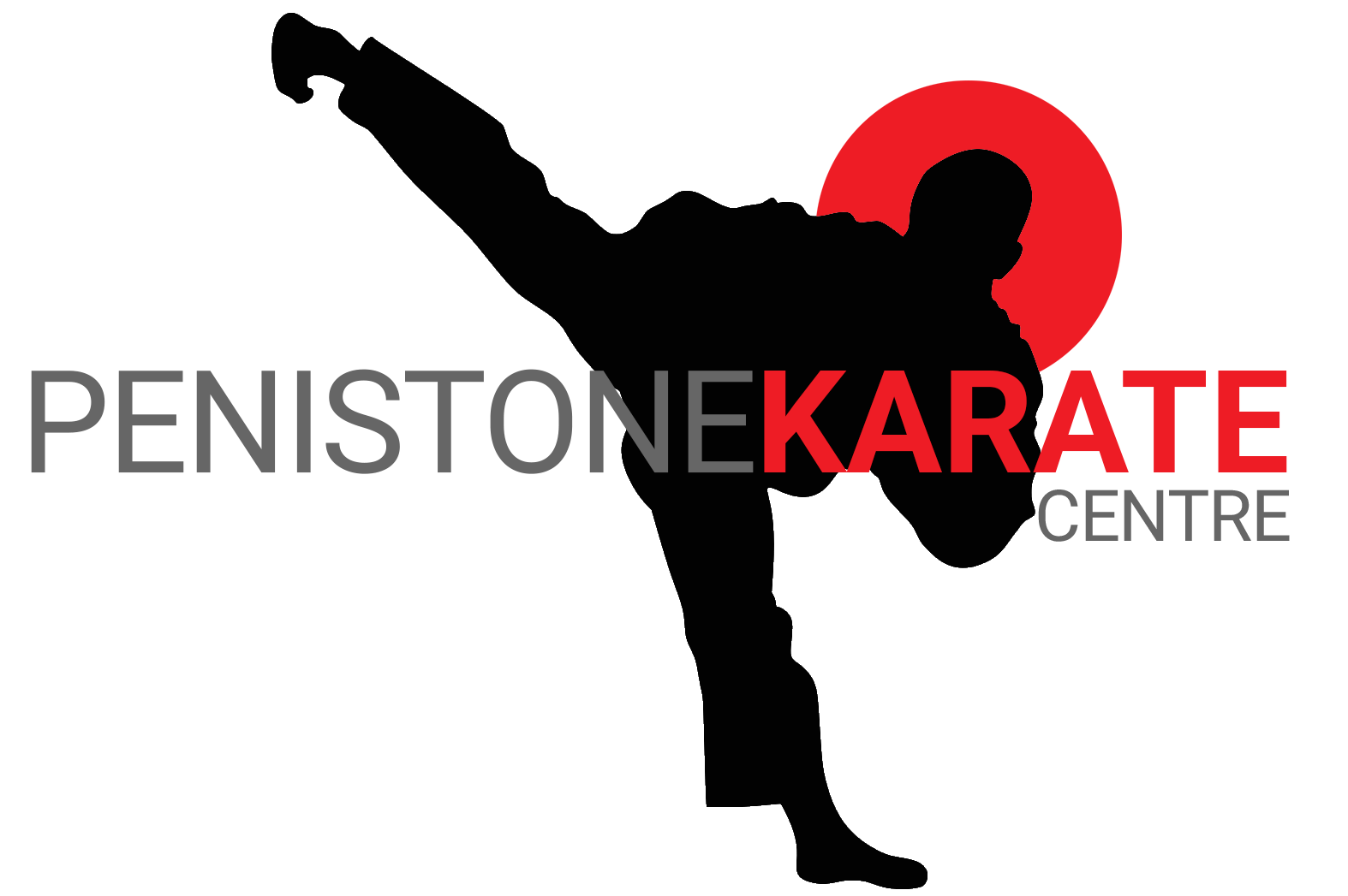 Karate | Penistone Karate Centre